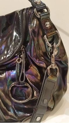 2010s-gucci-oxidised-petrol-varnish-bit-bag-2
