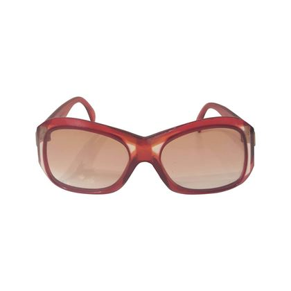 1980s-lanvin-red-sunglasses-3