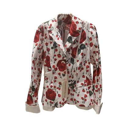 1990s-antonio-marras-white-with-red-roses-jacket-2