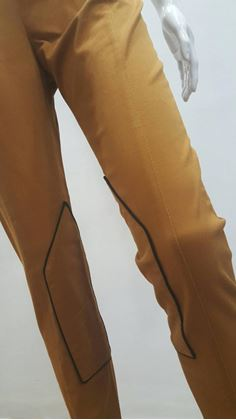 2001-balenciaga-brown-pants-nwot-2