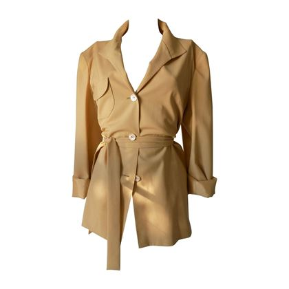 1980s-genny-by-gianni-versace-light-brown-wool-jacket-2