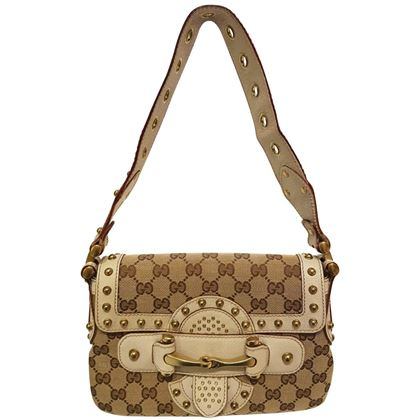 gucci-monogram-with-studs-shoulder-bag-3