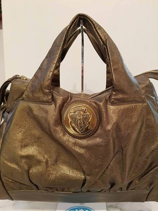 gucci-bronze-shoulder-bag-3