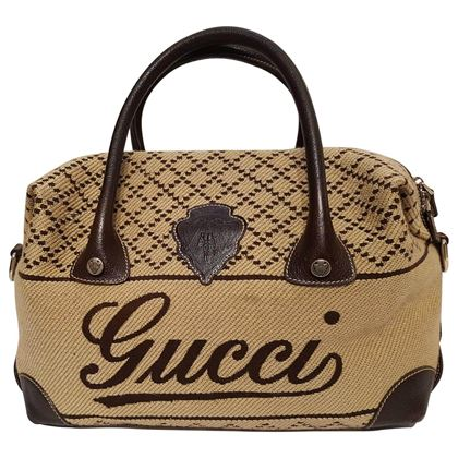 gucci-brown-wool-knit-bag-3