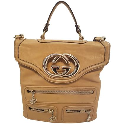 gucci-beije-britt-messanger-leather-bag-3