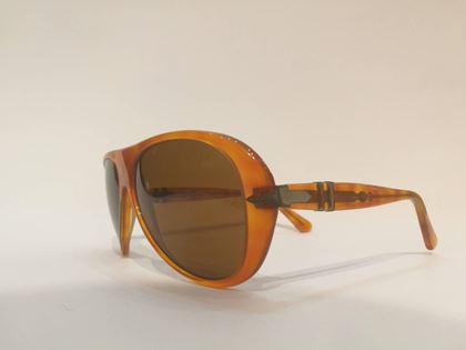 70s-persol-brown-sunglasses-2