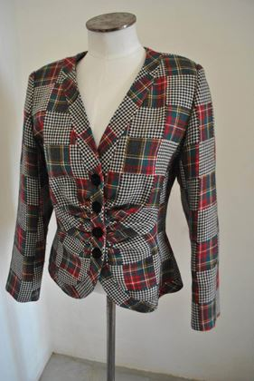 ungaro-multicolour-wool-jacket-2