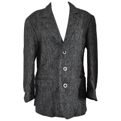 moschino-grey-jacket-2