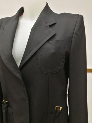 fendi-black-vintage-jacket-2