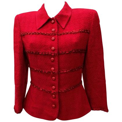 1980s-valentino-miss-v-red-wool-jacket-2