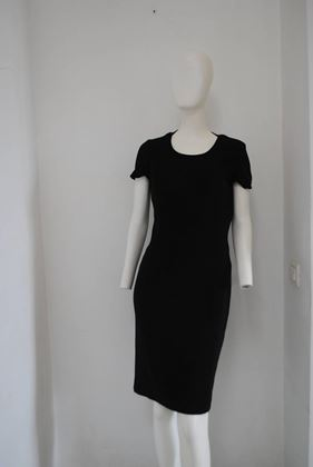 gianfranco-ferré-black-dress
