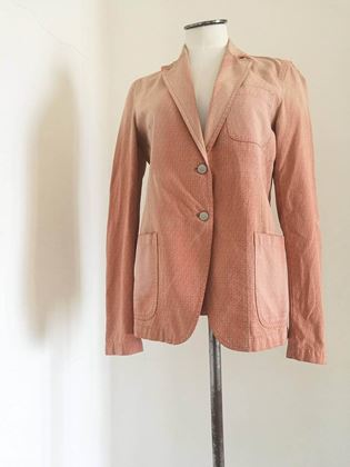 fendi-ff-logo-pink-cotton-jacket-2