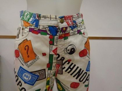 rare-moschino-iconic-collection-moschinopoly-print-trousers-2