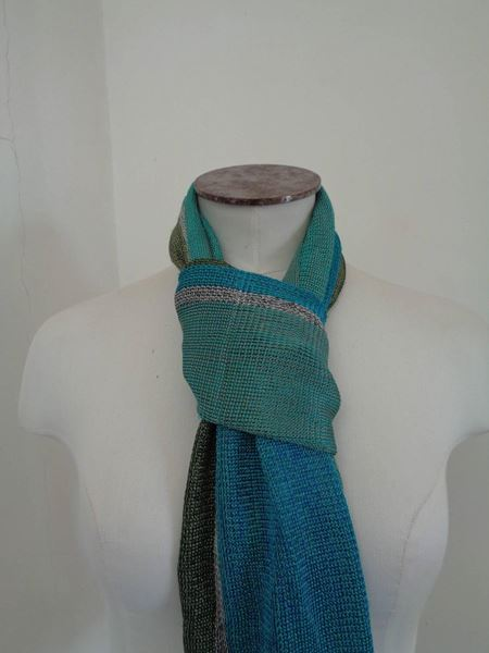 missoni-multicoloured-scarf-2