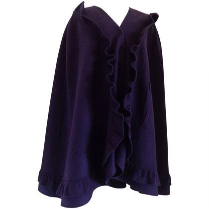 mila-schon-purple-wool-cape-2