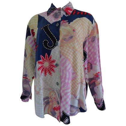 byblos-blu-multicoloured-shirt-2
