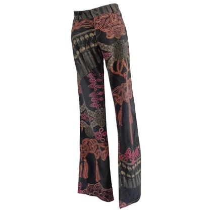 roberto-cavalli-multicolour-pants-2