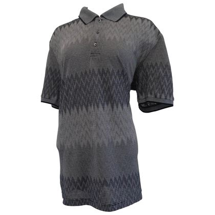 missoni-grey-cotton-shirt-2