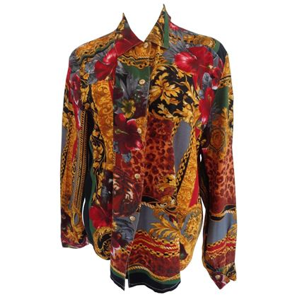 1970s-vintage-multicolour-shirt-2