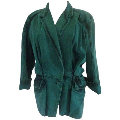 1970s-pancaldi-green-jacket-2