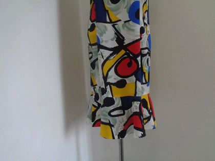 pierre-cardin-multicoloured-dress-2