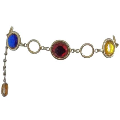 gold-tone-faux-multicoloured-stones-belt-5