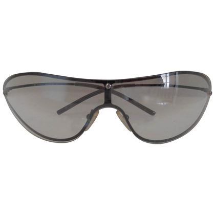 gucci-see-through-silver-hardware-sunglasses-2