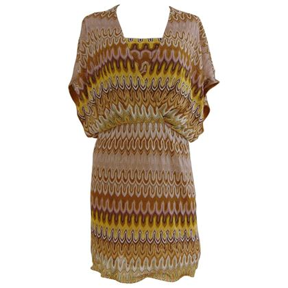 missoni-multicoloured-cotton-dress-with-headpiece-2