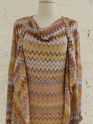 missoni-multicoloured-dress-with-cardigan-2