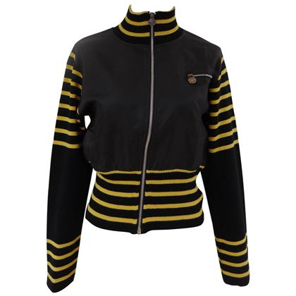 versace-jeans-couture-black-yellow-jacket-2