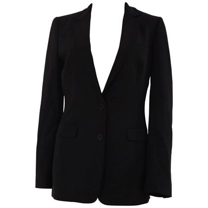 dolce-and-gabbana-black-cotton-jacket