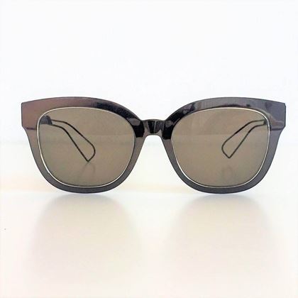 dior-diorama1-sunglasses-gray-unworn-new-glasses-with-box-and-accessories-2
