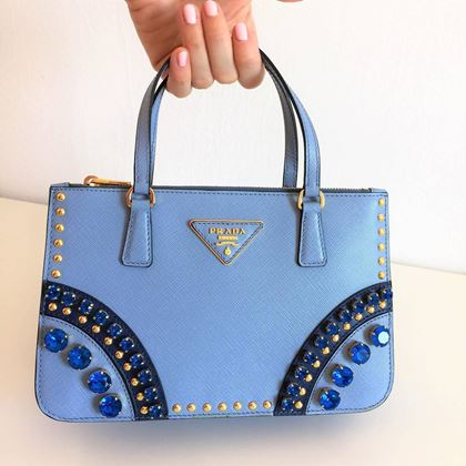 prada-bijoux-saffiano-jewels-hand-bag-2