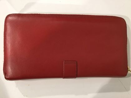 ysl-wallet-red-large-fam-wallets-red