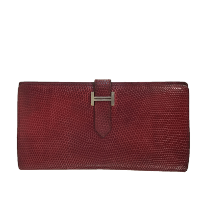 wallet-wallets-red