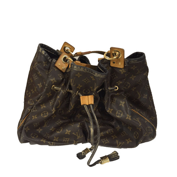 louis-vuitton-hand-bag-limited-edition