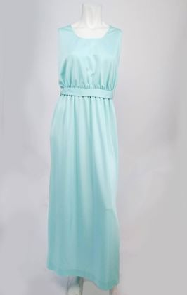 jack-bryan-seafoam-green-maxi-dress-and-beaded-bolero-1970s