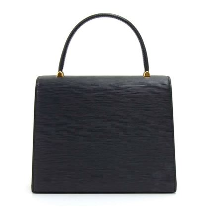 vintage-louis-vuitton-malesherbes-black-epi-leather-hand-bag