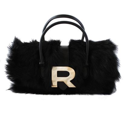 rochas-fur-and-leather-bag
