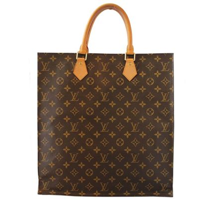 louis-vuitton-sac-plat-shopping-bag
