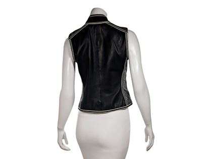 black-giorgio-armani-leather-vest-8-black