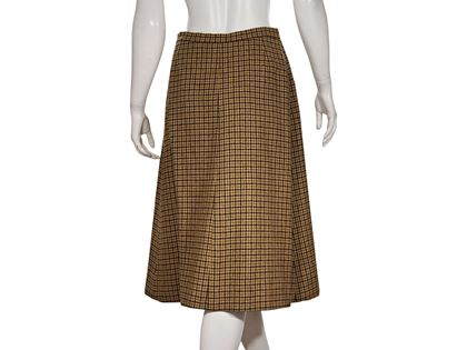 tan-vintage-hermes-wool-a-line-skirt-10-tan
