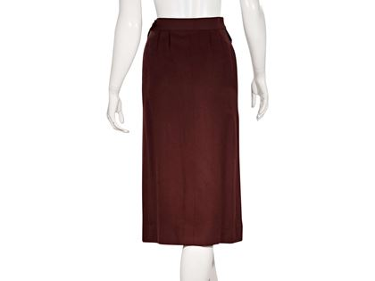 burgundy-vintage-hermes-wool-skirt-4-burgundy