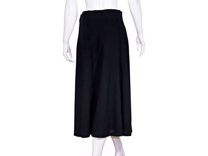 black-chanel-wool-skirt-8-black