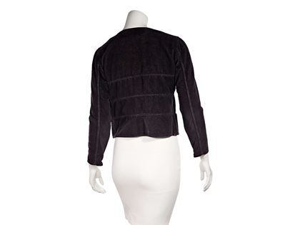 brown-vintage-chanel-velvet-jacket-6-brown