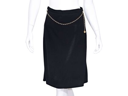 black-vintage-chanel-pencil-skirt-8-black
