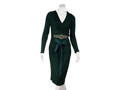 emerald-green-badgley-mischka-embellished-dress-6-emerald-green