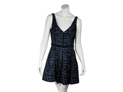 blue-black-proenza-schouler-printed-dress-l-blue