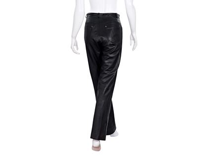 black-gucci-leather-pants-4-black