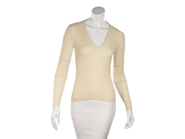 ivory-gucci-ribbed-knit-virgin-wool-top-m-ivory